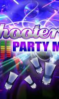 SHOOTER PARTY / Gratos