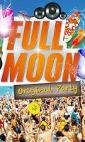 FULL MOON 'Bucket Party' : GRATUIT²
