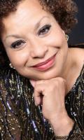 Michele HENDRICKS Quintet