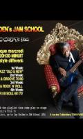 Jay Golden's Jam School