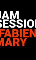Hommage à Stan GETZ avec David SAUZAY + Jam Session