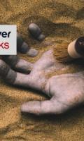 FEVER TALKS : SECRETS DE SERIAL KILLER
