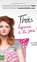 THAIS - HYMNE A LA JOIE !