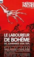 LE LABOUREUR DE BOHEME