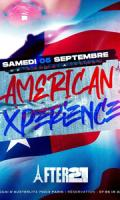 American Xperience