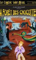 LA FORET DES CHOCOTTES