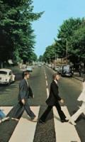 Scène Beatles / Amateurs d'Île-de-France