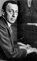Concerto pour piano n° 3 de Rachmaninoff