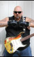 POPA CHUBBY - 30 YEARS ON THE ROAD