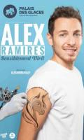 ALEX RAMIRES - SENSIBLEMENT VIRIL
