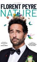 FLORENT PEYRE DANS « NATURE »