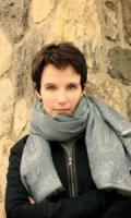 Hélène Grimaud / Camerata Salzburg - Beethoven, Mozart