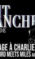 Fabien Mary - Nuit Blanche 2020