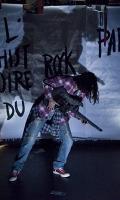 L'HISTOIRE DU ROCK - PAR RAPHAELLE BOUCHARD