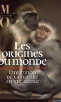 ENTRÉE - MUSÉE D'ORSAY