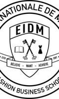 Journée Portes ouvertes - EIDM - Ecole Internationale de Mode et Luxe