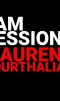 Hommage à Thélonious MONK avec Laurent Courthaliac + Jam Session