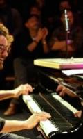 Alexandre SAADA « Songs for a Flying Man »