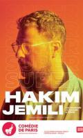 HAKIM JEMILI