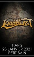LOUDBLAST + ACYL