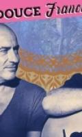 Interzone - Serge Teyssot-Gay & Khaled Aljaramani