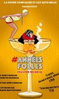 #ANNEES FOLLES