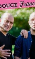 Ciné-Concert Mouss et Hakim