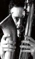 Rick MARGITZA Quartet