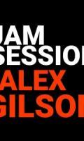 Hommage à Oscar PETTIFORD avec Alex GILSON + Jam Session