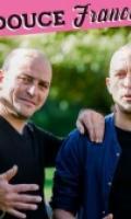 Mouss & Hakim Acoutisque Origines Contrôlées
