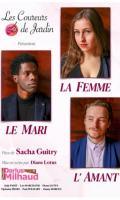 LE MARI, LA FEMME ET L'AMANT