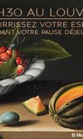 PUBLICATION NUMÉRIQUE DU CATALOGUE - DES PORTRAITS ROMAINS DU MUSÉE...
