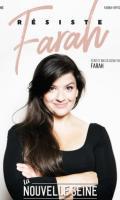 FARAH -