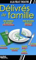 DELIVRES DE FAMILLE