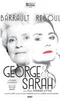 GEORGES ET SARAH