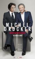 MICHEL DRUCKER - DE VOUS A MOI