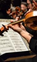 La Petite Histoire... / ... de la musique romantique (2)