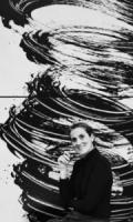 Fabienne Verdier / Ondes sonores ou ondes picturales ?