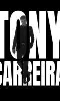 TONY CARREIRA - ESTOU AQUI