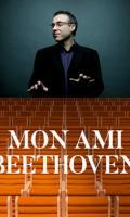MON AMI BEETHOVEN