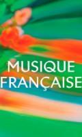Musique française et sources d'inspiration (1870-1945) / La nature