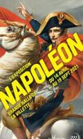 Napoléon, l'exposition