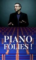 PIANOFOLIES