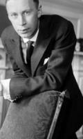 Le Concerto pour piano n° 2 de Prokofiev