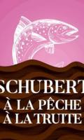 SCHUBERT - LA TRUITE - LE CLASSIQUE DU DIMANCHE