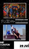 FLOOM + IMPERIAL