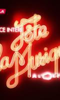 France Inter fête la musique lundi 21 juin