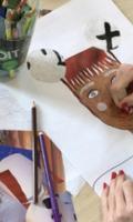 Premiers Pas en ART-THÉRAPIE
