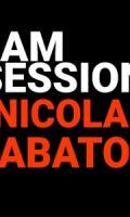 Hommage à Oscar PETERSON avec Nicola SABATO + Jam Session