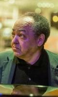 Alain JEAN MARIE, Fabien MARY & Dmitry BAEVSKY Quintet